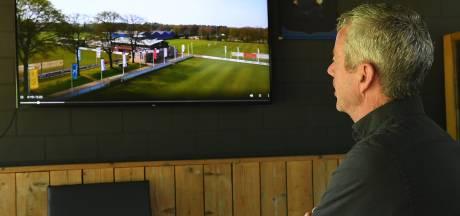 Voetbalclub Olympia'18 opnieuw te zien bij EenVandaag