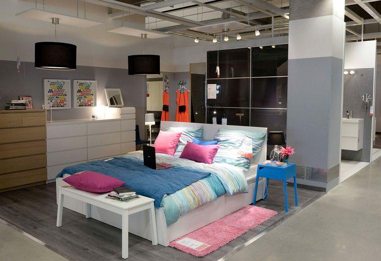 Ikea Meubels Veranderen : Ikea koopt gebruikte meubelen terug in duitsland consument geld