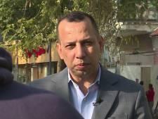 Le spécialiste du djihadisme Hicham al-Hachémi assassiné à Bagdad