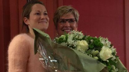 Coup de théâtre in Gent: niet Elke Sleurs maar Anneleen Van Bossuyt wordt lijsttrekker N-VA