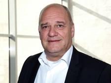 Adri Totté voor derde keer lijsttrekker CDA Hulst