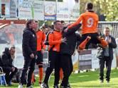 Terneuzense Boys wint bekerderby, Bru ronde verder na doelpuntenfestijn