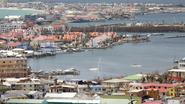 TUI annuleert winteraanbod op Sint-Maarten