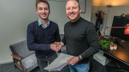 Geen uitbreiding van betalend dagparkeren in Kortrijk, dankzij petities met samen 1.500 handtekeningen