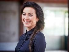 Birgit Schuurman werkt aan vierde album