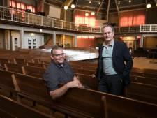 Pinkstergemeente Eindhoven bestaat 60 jaar: 'We zijn een moderne kerk'
