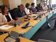 Formateur looft inbreng oppositie in Middelburg