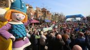 Burgemeesters zwaar ontgoocheld in vernieuwde Driedaagse
