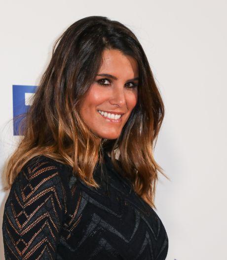 Karine Ferri fait une tendre déclaration à son mari Yoann Gourcuff