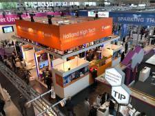 Eindhovense hightech start proeftuin met Duitse regio voor digitale ontwikkeling