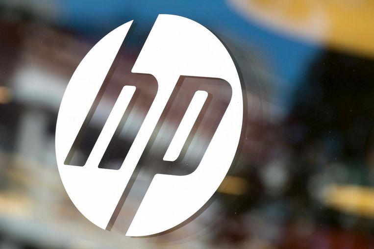 Het Amerikaanse technologiebedrijf HP roept de batterijen van bepaalde laptops wereldwijd preventief terug.  De batterijen zijn vatbaar voor oververhitting.
