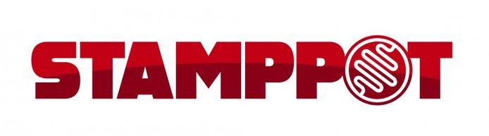 De organisatie achter de Zwarte Cross komt met een eigen omroep, STAMPPOT.