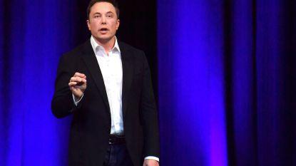 """""""Tesla blijft een beursgenoteerd bedrijf"""": Musk nu vastbesloten na verwarrende tweet"""