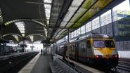 NMBS investeert 3,5 miljoen euro in station Leuven