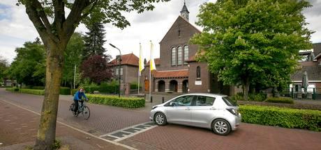 Inschrijving Kempenrun in Hapert geopend