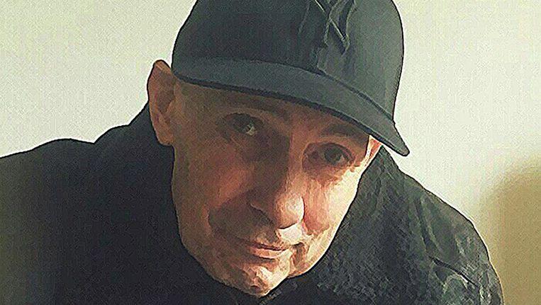 46cae5306c5 Ex-drugshandelaar Ronald van Essen: 'Wraak is mijn motief' | Het Parool