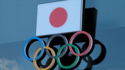 """Beslissing over mogelijk uitstel van Spelen zou """"binnen enkele dagen"""" vallen"""