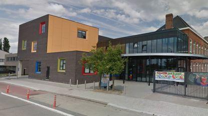 Norovirus treft honderd leerlingen in West-Vlaams basisschooltje