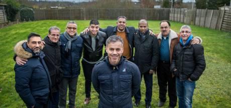 Moslims willen eigen begraafplaats, gemeente Utrecht start onderzoek naar aanleg hiervan