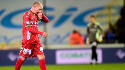 """Ex-spelers zamelen geld in voor KV Oostende: """"De club betaalt een hoge prijs voor periode waarin wij goed onze boterham verdienden"""""""