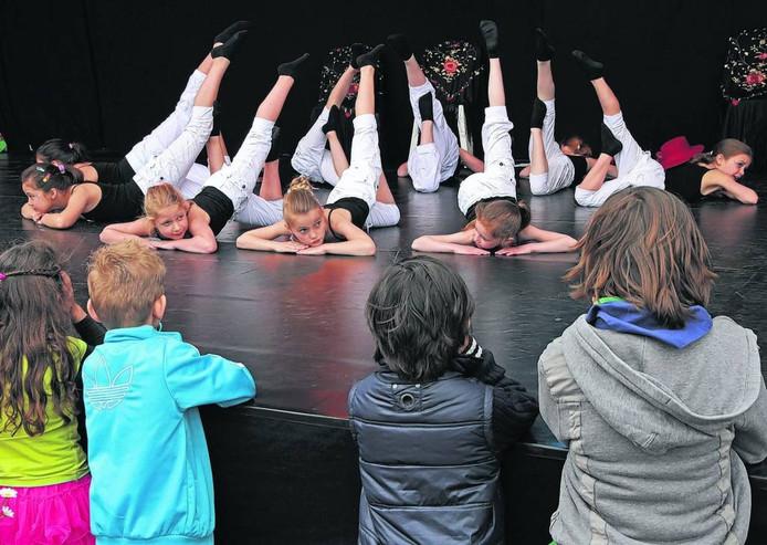 Muzelinck in Oss is in de toekomst meer weken open en gaat met cursussen ook naar de dorpen.