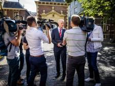 Nederlandse gezant op matje in Suriname na denigrerende uitspraken Blok