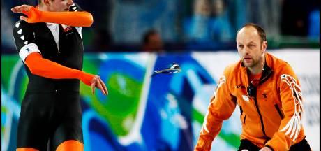 Bij sportfotografie krijg je geen tweede kans