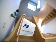 ABP zorgt voor onrust bij zieke deelnemers