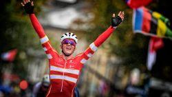 D-Day voor WK wielrennen: UCI en renners wachten met bang hartje af, de hoop is miniem
