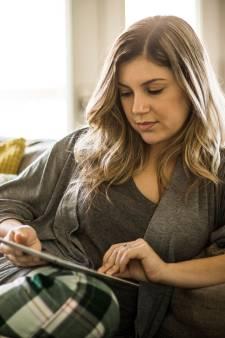 Vous pouvez désormais recevoir les conseils d'un vendeur Ici Paris XL depuis votre canapé