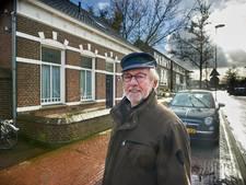 Zeelander vecht tegen de bierkaai: die weg komt dichter voor zijn huis