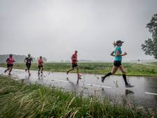 Voppen uit Ootmarsum snelste op Dom Verdanloop