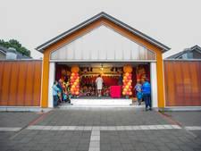 Basisscholen dicht in Mierlo-Hout en Rijpelberg, één nieuwe in Brandevoort