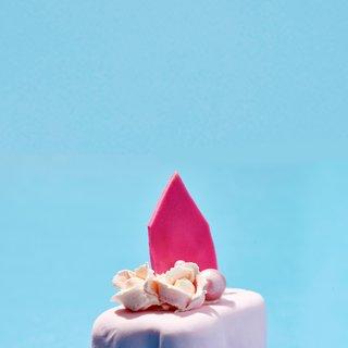 Corporaties, huisjesmelkers, buitenlandse investeerders: wie krijgt het grootste stuk van de taart?