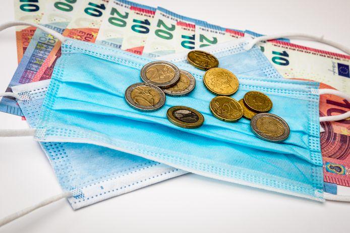 Woerden schiet er ondanks rijkssteun een miljoen euro bij in.