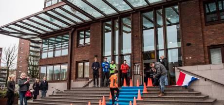 Weekend in Enschede: Fietsfestijn, NK Trappenloop en Sportaal Festival