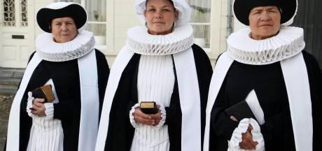 Hoe boeren in de Baronie bijdroegen aan een luxe leven in Limburg