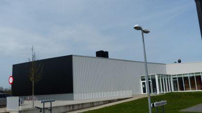 Ontmoetingscentrum De Hemmekes krijgt zonnepanelen