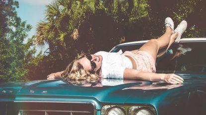 SOS zonnebescherming: zo kom je veilig in de zon op elke leeftijd