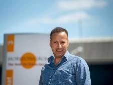 Deze man geeft 8000 arbeidsmigranten een baan in Nederland: 'Werken in een slachthuis is niet zwaar'