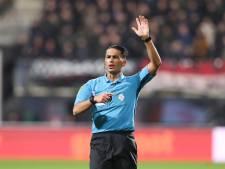 Gözübüyük voor de vierde keer dit seizoen naar Zwolle voor duel PEC