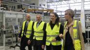 Personeelslid Hoegaardse brouwerij met corona in ziekenhuis: Directie wil NIET sluiten, werknemers woedend