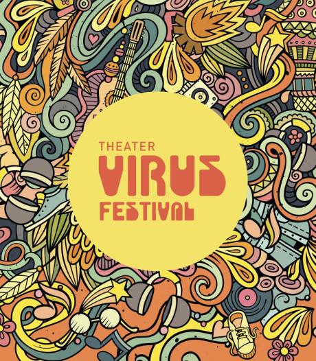 De Leest in Waalwijk sluit zich aan bij Theater Virus Festival