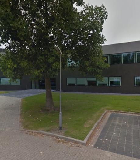 Agenten krijgen eigen werkplek in gemeentehuis Borsele