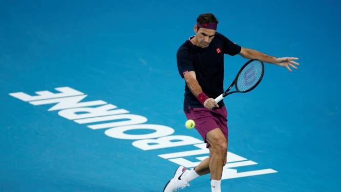 Onder welke omstandigheden gaat Australian Open door? Organisatie hoopt snel klare wijn te schenken
