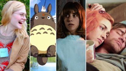 Nieuw op Netflix: romantiek, ruimtevaart en rijke fantasie in februari