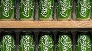 Hoeveel suiker en calorieën bevat de nieuwe Coca-Cola Life?