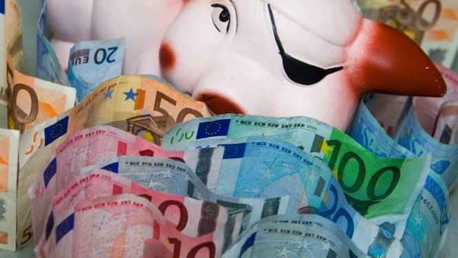 Privacywaakhond verwerpt directe inzage in bankrekeningen