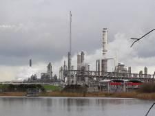 Impuls: half miljard euro in Zeeuwse economie gepompt
