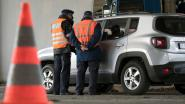 Vier procent onder invloed tijdens verkeersveilige nacht